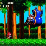 Скриншот Sonic & Knuckles Collection