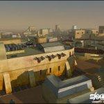 Скриншот Sigonyth: Desert Eternity – Изображение 13