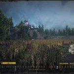 Скриншот Survarium – Изображение 23
