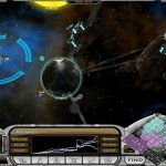 Скриншот Galactic Civilizations II: Dark Avatar – Изображение 1