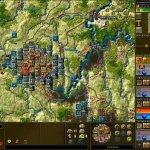Скриншот Across the Dnepr: Second Edition – Изображение 1