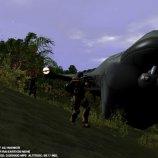 Скриншот Universal Combat: Hostile Intent – Изображение 1