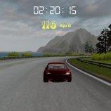 Скриншот Racing 2014