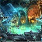 Скриншот GRAVEN The Purple Moon Prophecy – Изображение 7