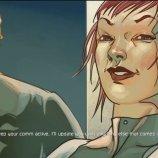 Скриншот Dead Space: Ignition – Изображение 11
