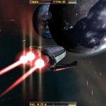 Скриншот X²: The Threat – Изображение 111