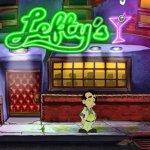 Скриншот Leisure Suit Larry: Reloaded – Изображение 3