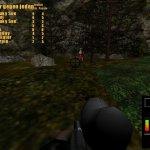 Скриншот Gotcha Babes X-Treme – Изображение 15