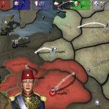 Скриншот Diplomacy (2005) – Изображение 3