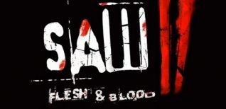 Saw II. Видео #2