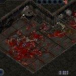 Скриншот Alien Shooter: Vengeance – Изображение 35