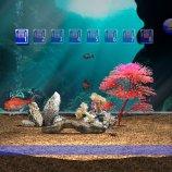Скриншот My Aquarium 2 – Изображение 8