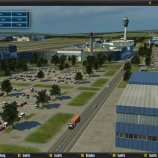 Скриншот Airport Simulator 2014