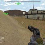 Скриншот Specnaz: Project Wolf – Изображение 68
