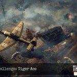 Скриншот Company of Heroes 2: Case Blue Mission Pack – Изображение 8