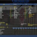 Скриншот Championship Manager Season 03/04