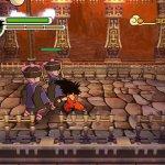 Скриншот Dragon Ball: Revenge of King Piccolo – Изображение 38