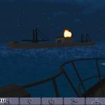Скриншот Aces of the Deep – Изображение 1