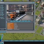 Скриншот Hard Truck Tycoon – Изображение 24