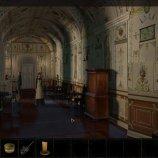Скриншот Chronicles of Mystery: Scorpio Ritual