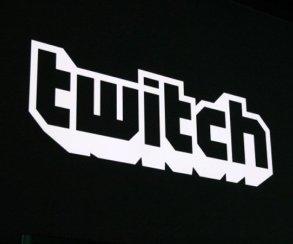 Берегись, Steam: Twitch начнет торговать играми