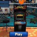 Скриншот Midway Arcade – Изображение 3