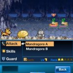 Скриншот Beastie Bay – Изображение 6