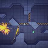 Скриншот Rocket Fist – Изображение 5