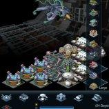 Скриншот Ascendancy – Изображение 3