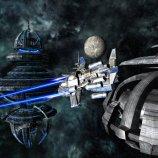 Скриншот Evochron Renegades