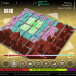Скриншот Venture Tales: A Business Simulator – Изображение 4