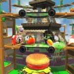 Скриншот Burger Time World Tour – Изображение 70