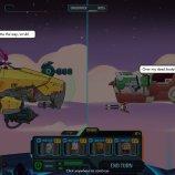 Скриншот Holy Potatoes! We're in Space?! – Изображение 2