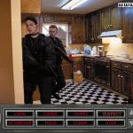Скриншот Daryl F. Gates' Police Quest: SWAT – Изображение 3