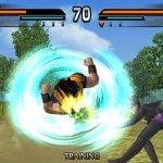 Скриншот Dragonball: Evolution – Изображение 76