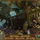Скриншот Tales of Lagoona: Orphans of the Ocean