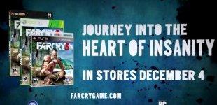 Far Cry 3. Видео #18