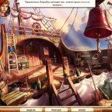 Скриншот Загадка Колумба