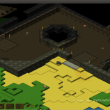 Скриншот Snorms