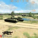 Скриншот WWII Battle Tanks: T-34 vs. Tiger – Изображение 134