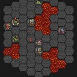 Скриншот Hoplite