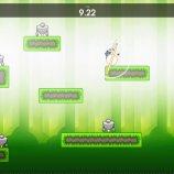 Скриншот 10 Second Ninja