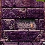 Скриншот Stonekeep – Изображение 1