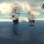 Скриншот Age of Pirates: Caribbean Tales – Изображение 121