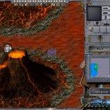 Скриншот G.O.L.E.M.