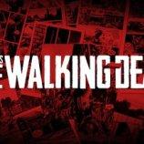 Скриншот Overkill's The Walking Dead