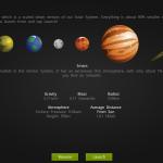 Скриншот SimpleRockets – Изображение 2