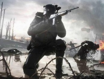 Battlefield 1: что такое Premium Pass и кому он нужен