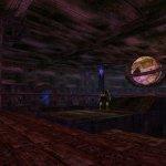Скриншот EverQuest: The Legacy of Ykesha – Изображение 14