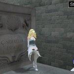 Скриншот Cinderella Escape! R12 – Изображение 9